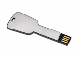 keyflash usb stick