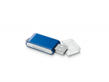 flashmemo - usb stick