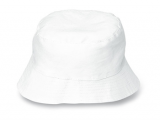 Bilgola-Cotton Sun Hat