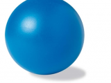 Descanso Anti-stress ball
