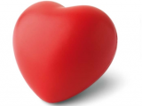 Lovely Anti-stress heart ball