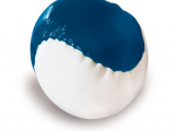 Bilars Anti-stress ball
