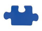 Puzzy Puzzle Shape Anti-stress
