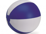 Stan Anti-stress Ball